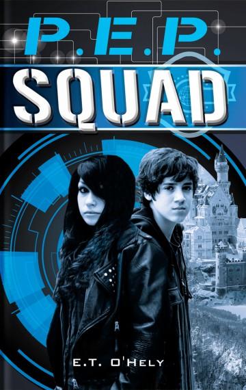 P.E.P. Squad