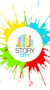 STORY-CITY-APP-HOMESCREEN-168x300